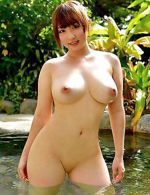 asian breast Free big