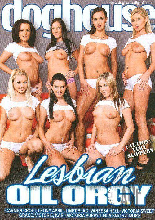 Sorry, Bubble butt lesbian orgy