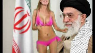 Heißer Sex im Iran — bild 13