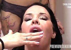 Sabrina maree porn images nude