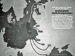 best of Plan Adolf world domination for hitlers