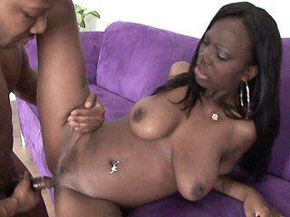 any more that ebony shemale cumshots complication simply excellent idea remarkable