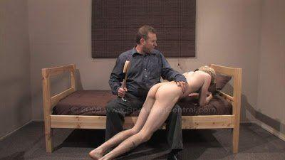 best of Blogspot Spencer spank central