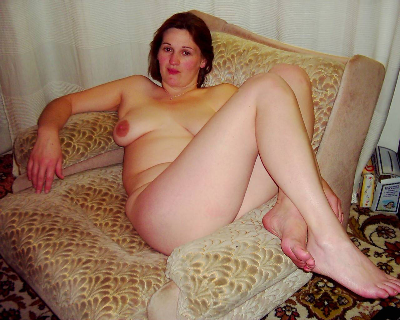 Girls hot naked strip bebo