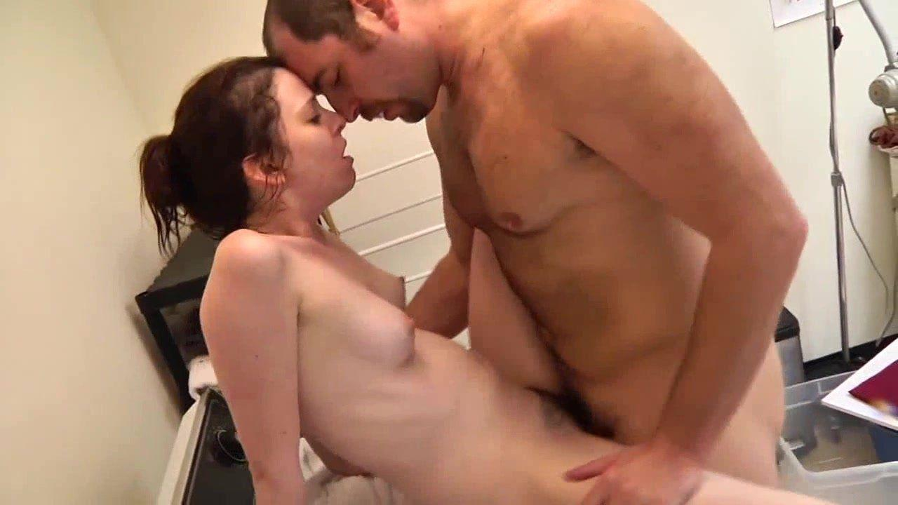 brother anal fucking sister