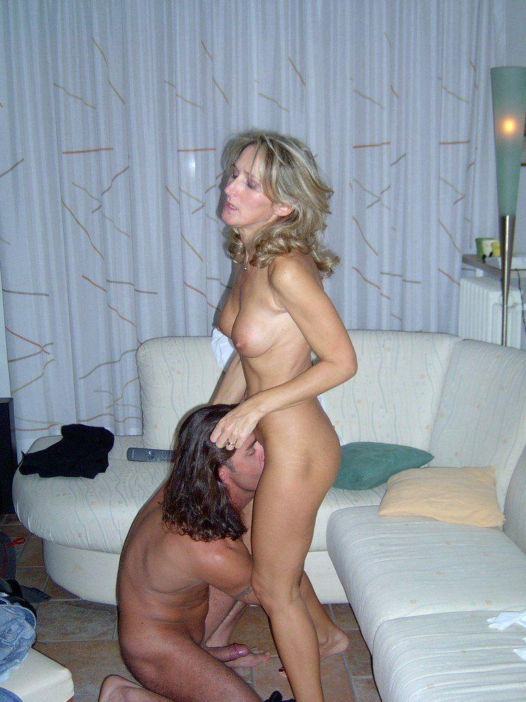 Naughty indian naked ladies pussy