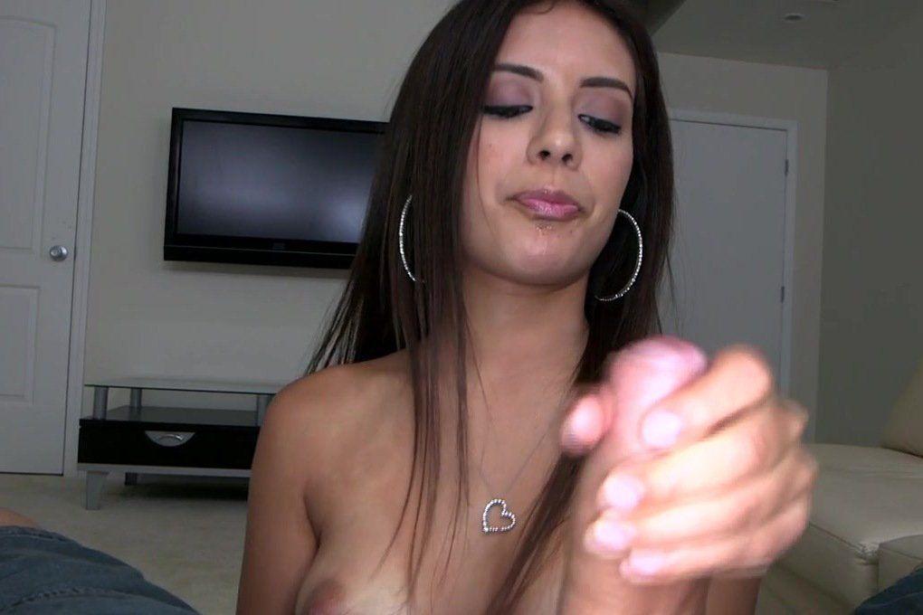 Hot young czech girls naked