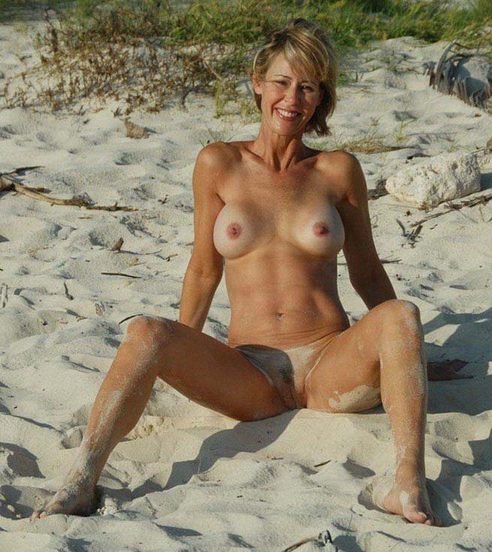 Nude hard strong boobs ...