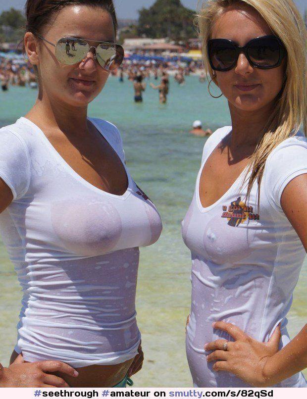 Sexy nude girls humping men