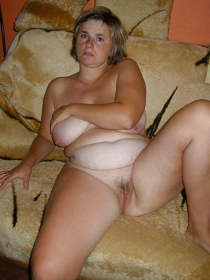 best of Milf Ameatur porn chubby