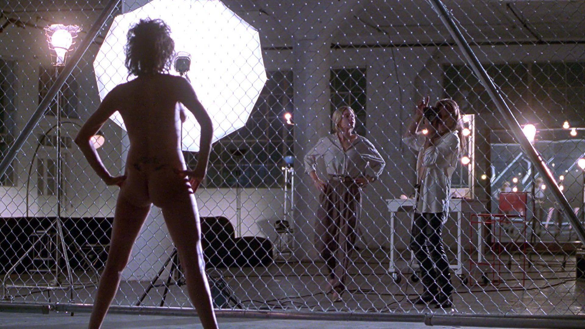 nude men free photos