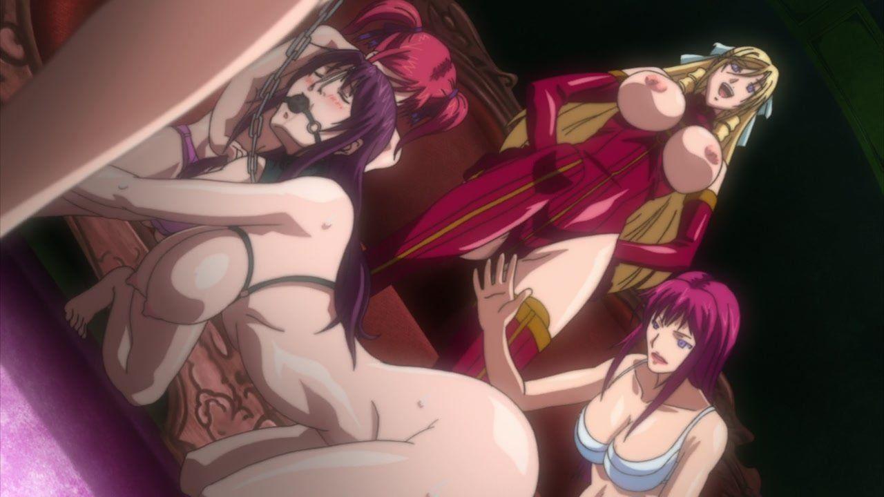 Anime Holding In Pee Porn anime cum orgies . porn pics & moveis.