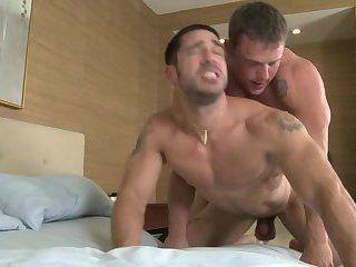 Arse Penetration Gay Wmv