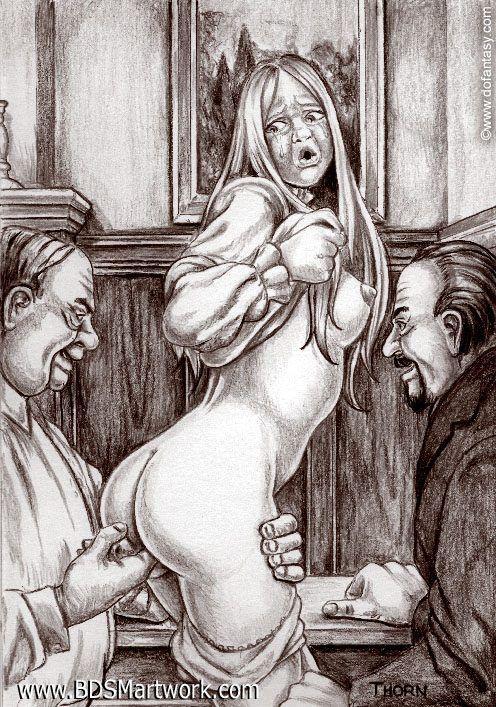 Free amateur wives