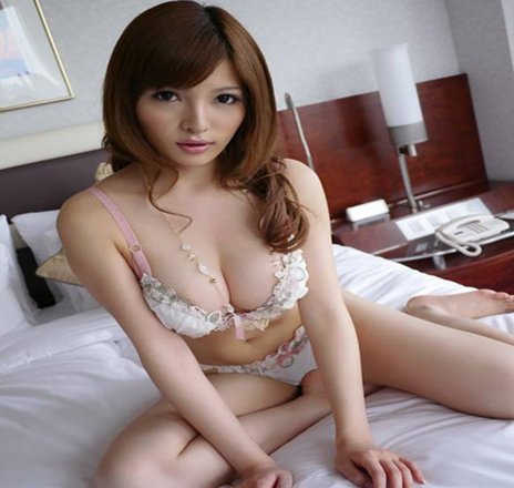 Sexy cute asian porn
