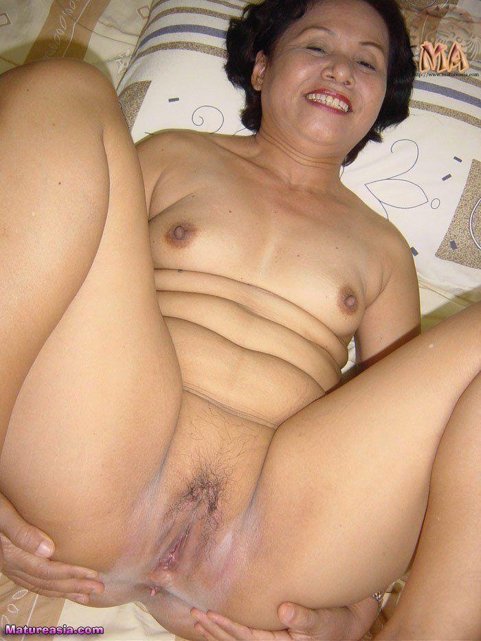 Free female erotic massage