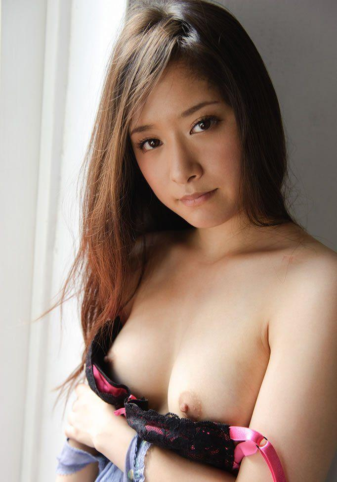 Asian boobs tgp