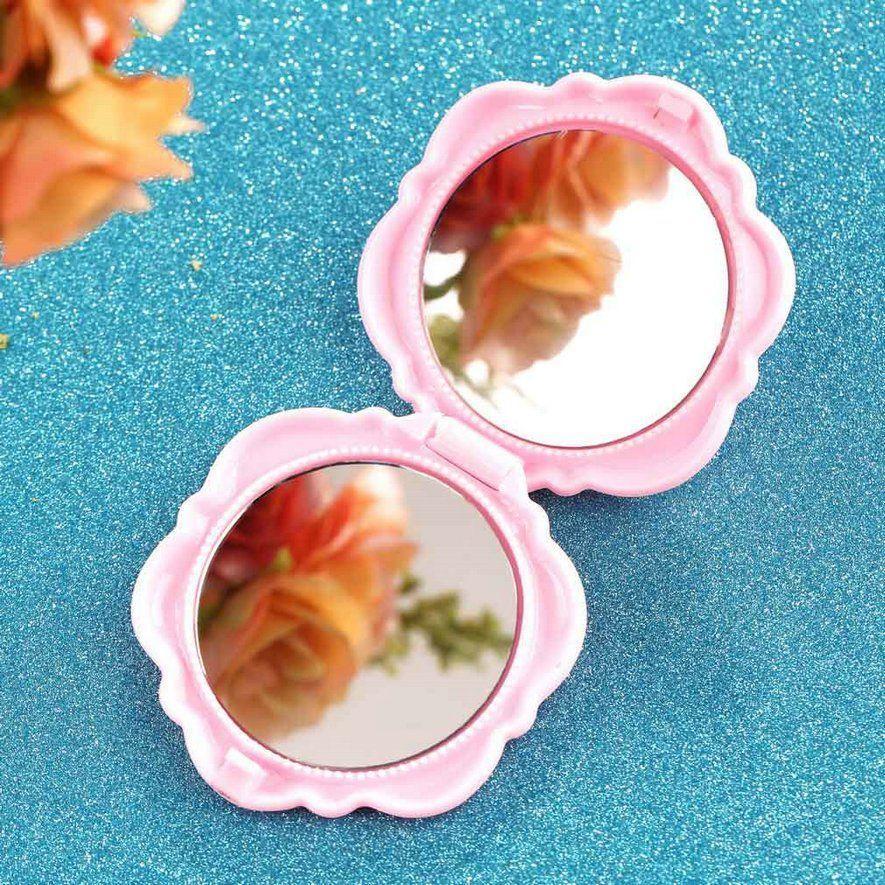 best of Dp Asian rose
