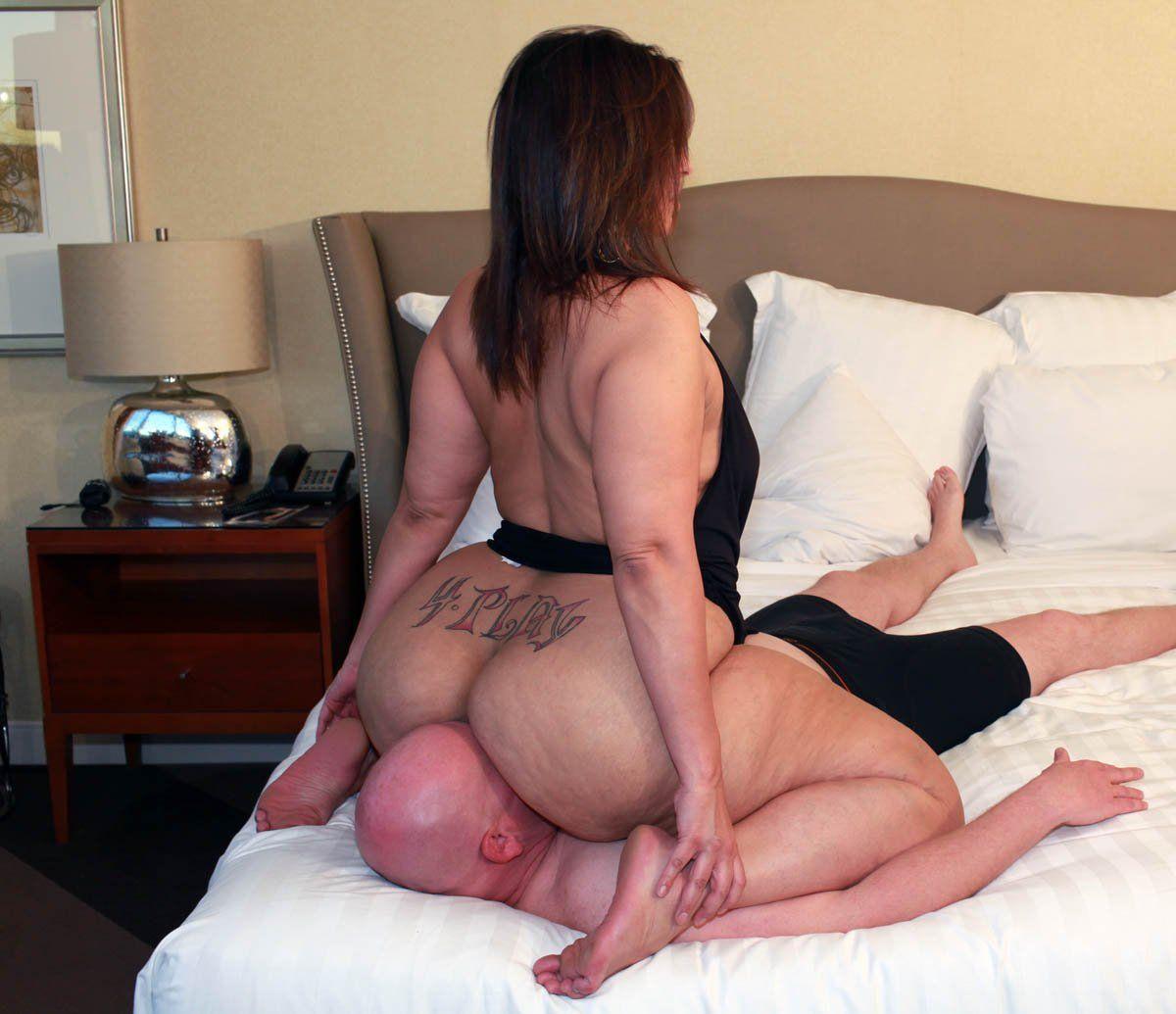 Big fat bbw porn clips