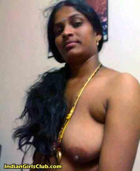 tamil boobs Sexy photos aunty
