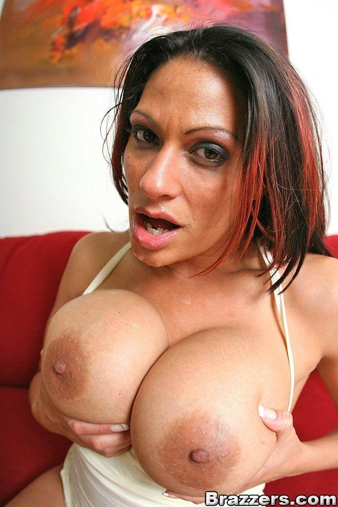 simply Free busty latina movie recommend you visit site
