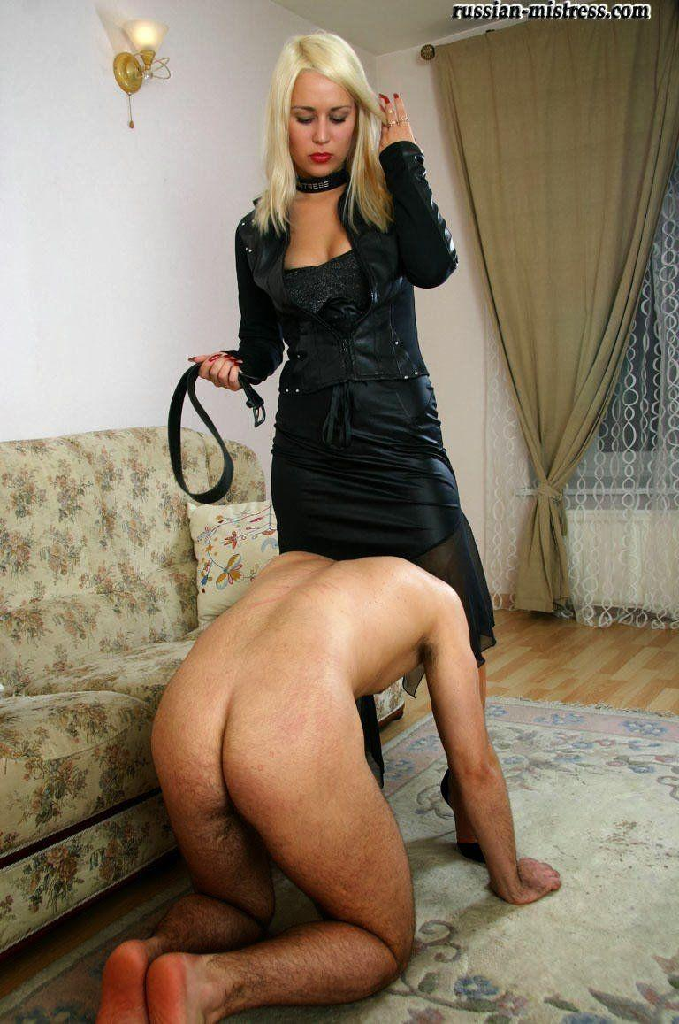 domination denial female Discipline and