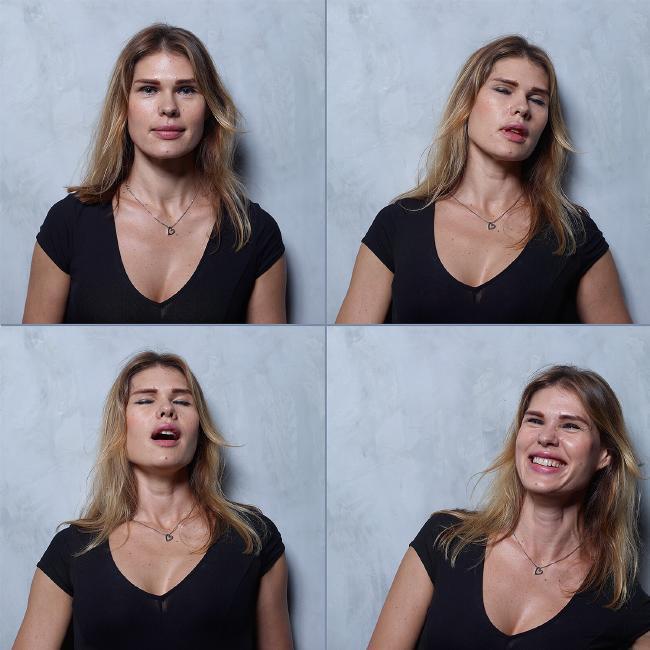 Taze recommendet Latina models fucking