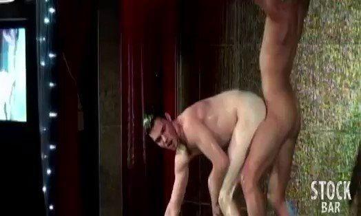 Nud very beautiful women fuckling
