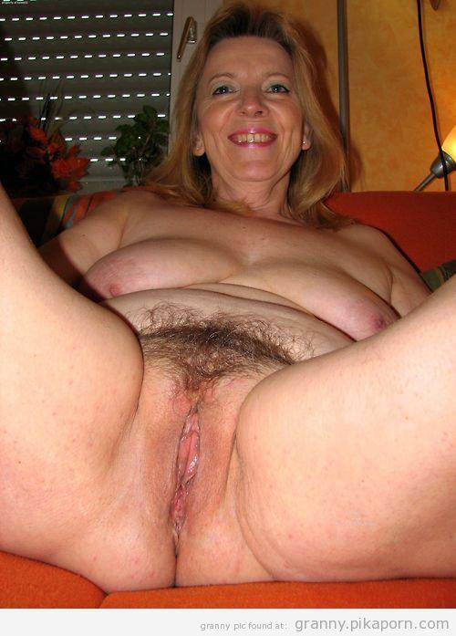 Mature sex video clips