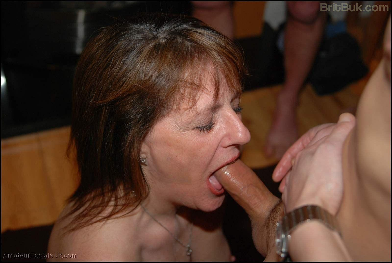 are not bikini italian lick cock and facial can not participate now
