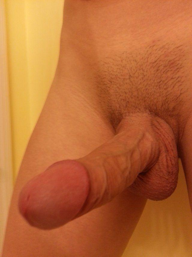 Fat gay big dick img