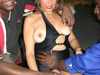 Sani lion open nakedge
