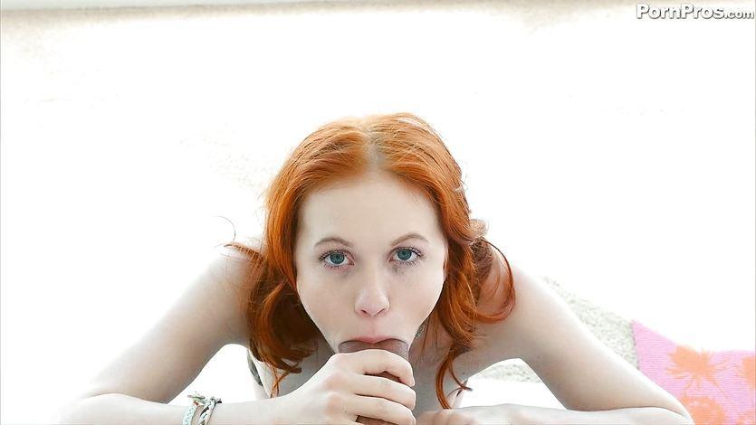 Redhead cum guzzlers