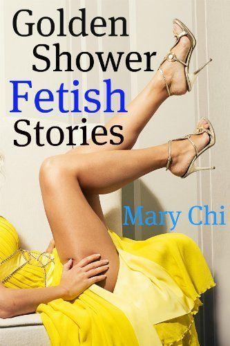 Seatbelt reccomend Golden shower stories
