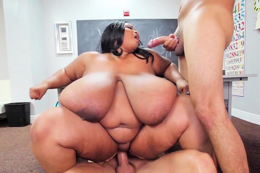 Hot sexy porn star