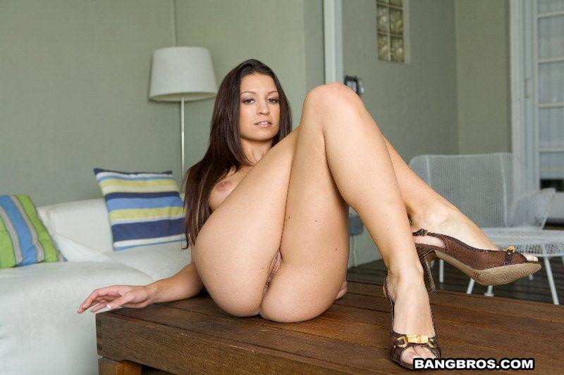 List of web sites naked