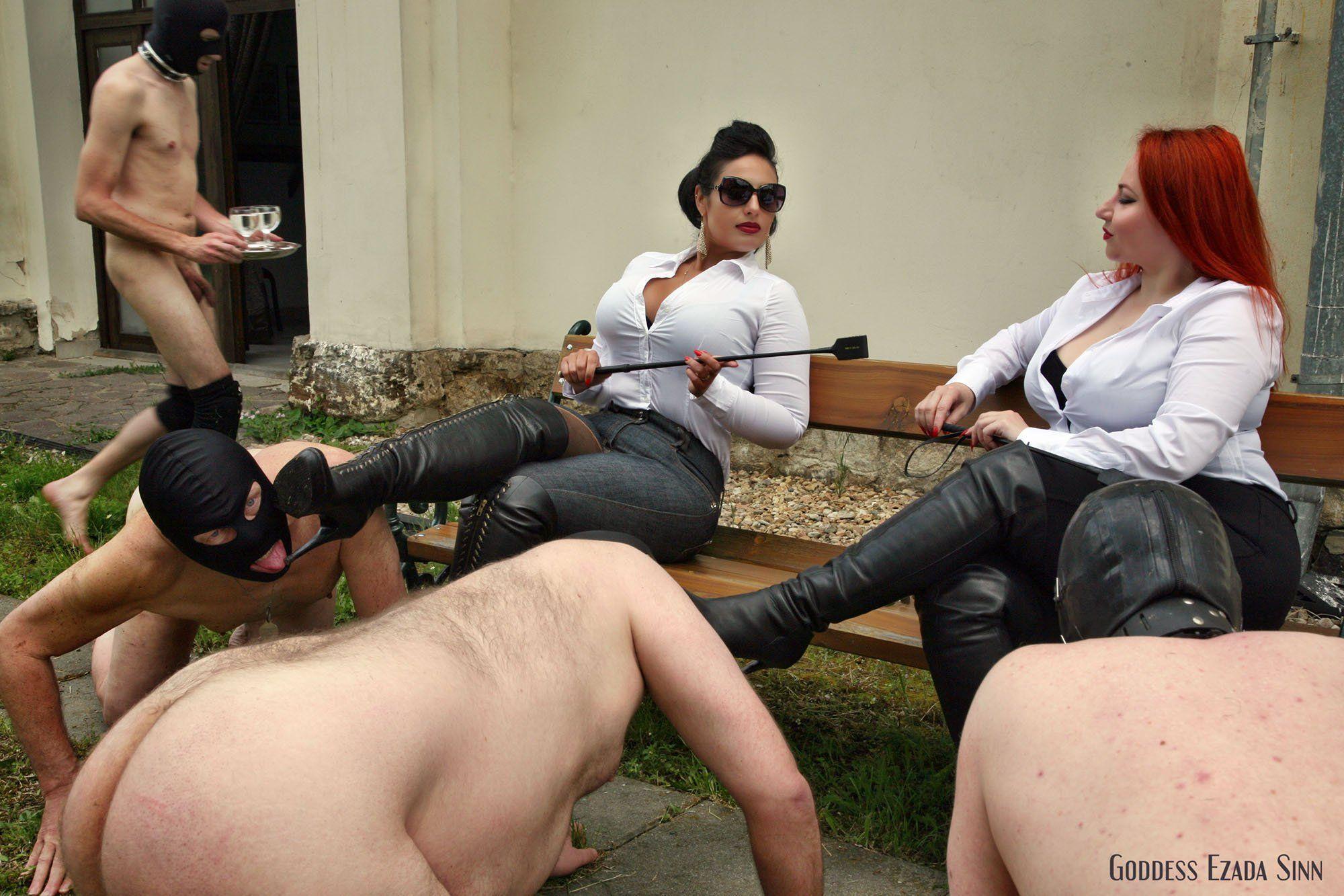 owk femdom erotik bilder amateur