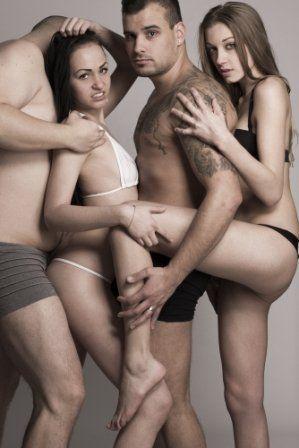 Erotic story naughty shower pics 821