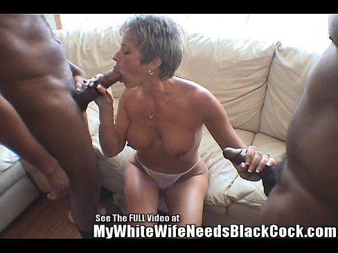 Big boob latina moms