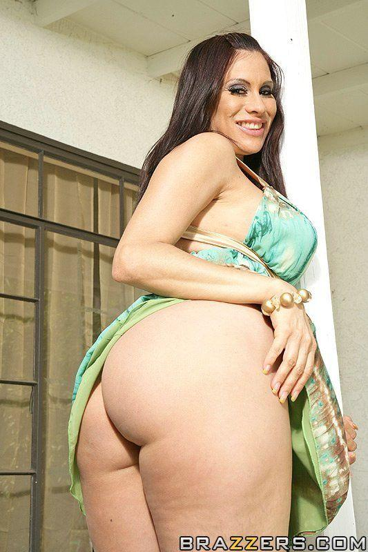 of porn star Pics sheila marie