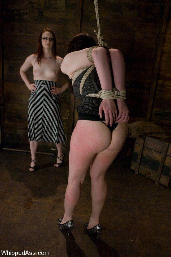 Turanga reccomend Bdsm extreme whipping Pron Pictures 2018