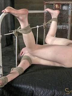 Leaked pussy pics of rihanna