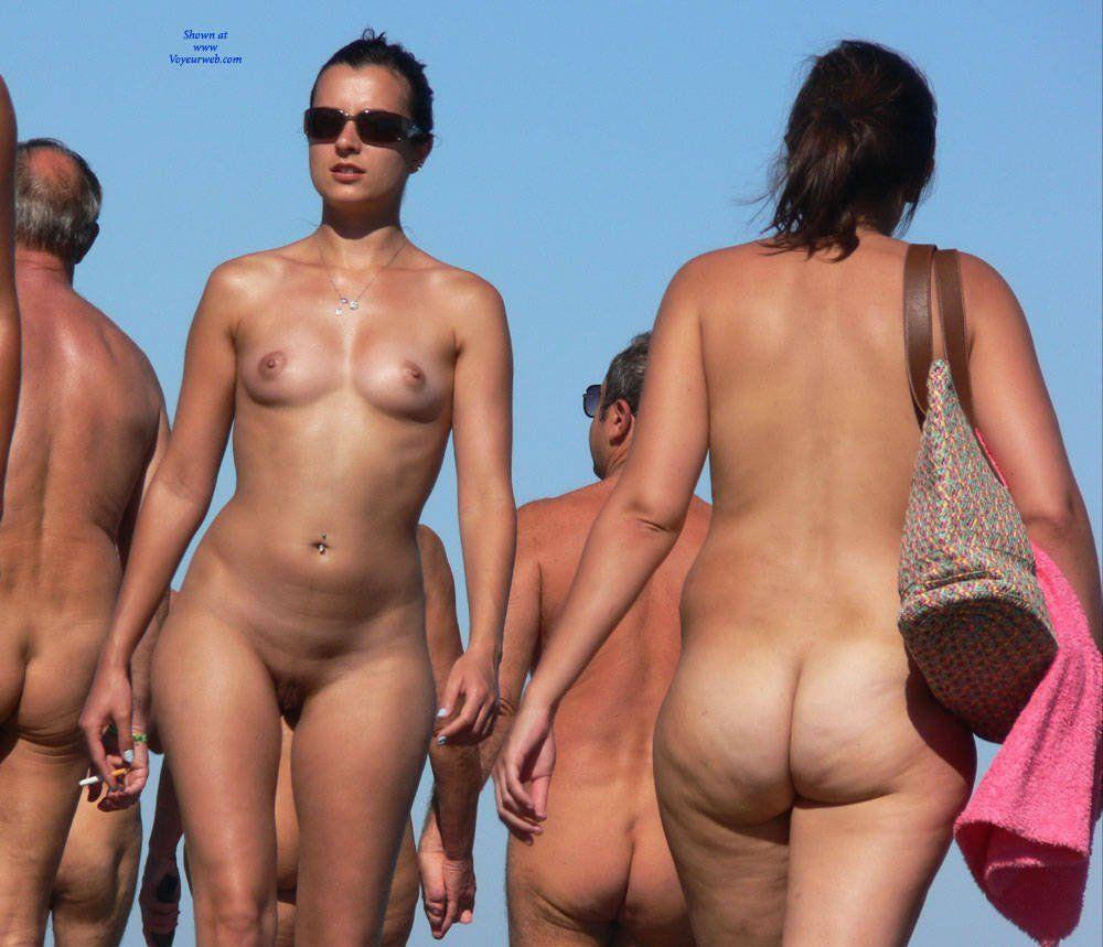 best of Voyeur Beach pic