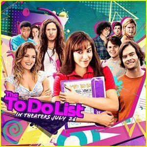 Films teen