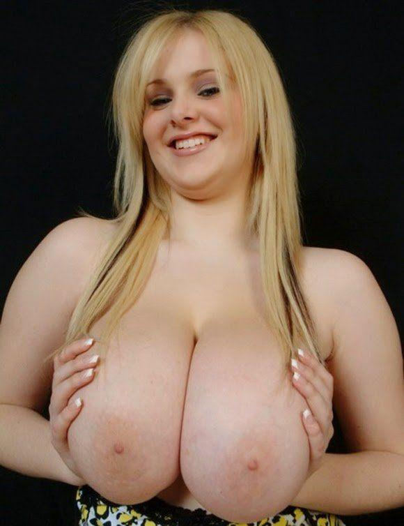 big porn boobs women photo