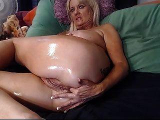 clip Dirty talk free porn