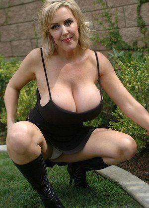 Pancake reccomend Big tittied matures free site