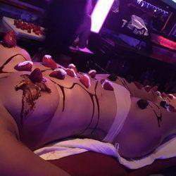 Bisexual clubs florida