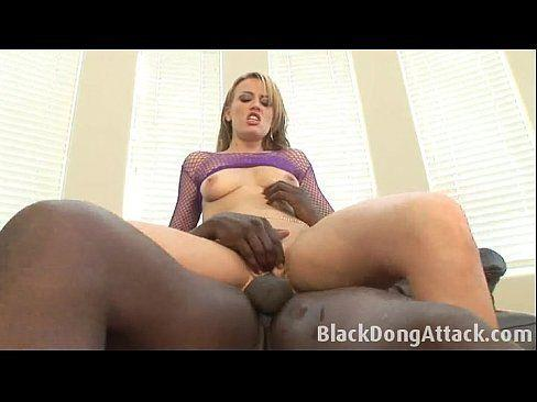 Black cocks only white slut stories images 460