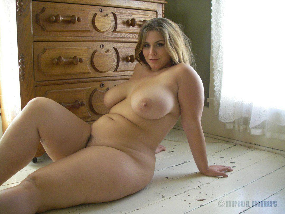 Naked girls at club